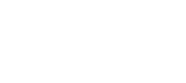 """PeS noun U